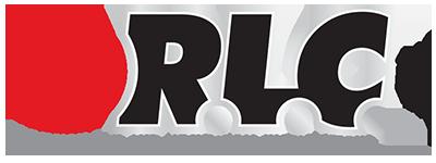 RLC, Inc. | Precision Rail and Mechanical Installations